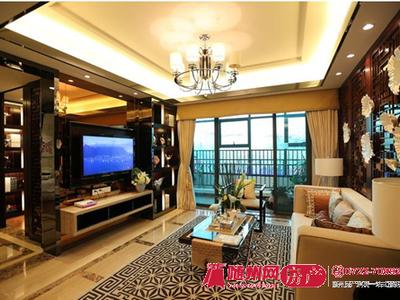 清盘在即,一口价特惠房源仅限10套,zui高优惠10万元