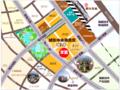 东方御景交通图