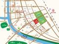随州恒大名都交通图