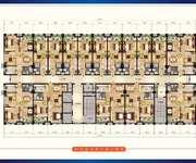 未来城·SOHO公寓39~85㎡(70年产权)