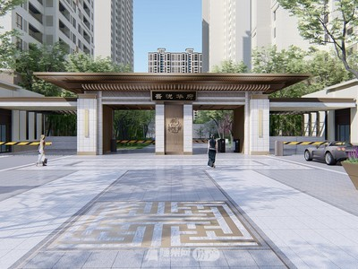 吾悦广场,五丰学校学区,102—133平米找我享优惠