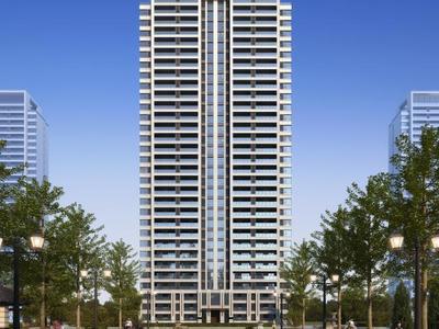 文化公园旁, 约112-180 楼层任选,找我享团购优惠
