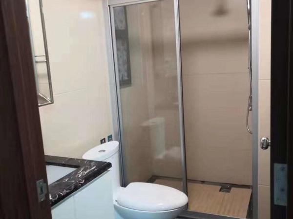 出售随州碧桂园3室2厅2卫107平米60万住宅