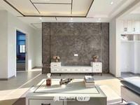 出售随州红星国际广场3室2厅1卫117平米63万住宅