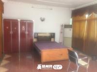 出租白云湖社区地税小区1室1厅1卫58平米500元/月住宅