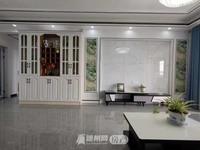 碧桂园高档住宅精装房,120平售价70万!70万!