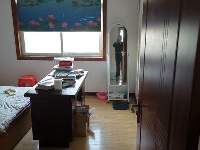 出售 市一中旁学区房 文苑之都3室2厅2卫139.17平米78万住宅