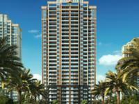 2020.12.10建筑示意图