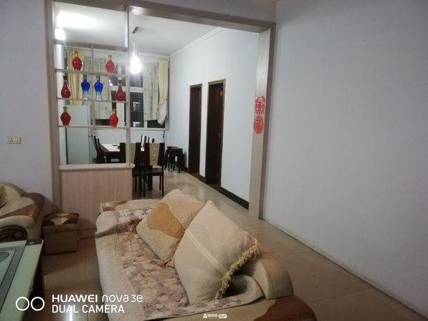 出租文峰 新世界3室2厅1卫106平米700元/月住宅