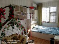 出租齐星 御山墅3室2厅2卫108平米1800元/月住宅