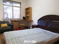 出租天后宫社区2室1厅1卫70平米800元/月住宅